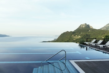 Lefay Resort & SPA Lago di Garda