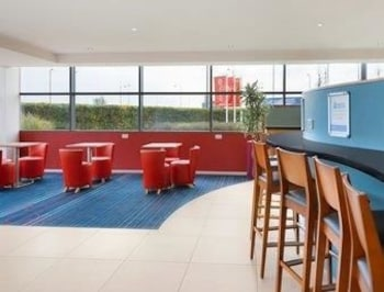 Ramada Encore Doncaster Airport