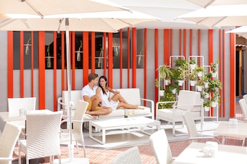 Hotel Neptuno Gran Canaria - Adults Only