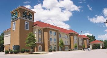 La Quinta Inn & Suites Huntsville Airport-Madison