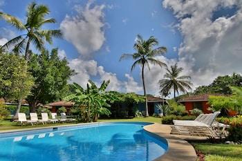 Bahia Esmeralda