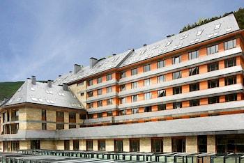 Hotel Val De Neu