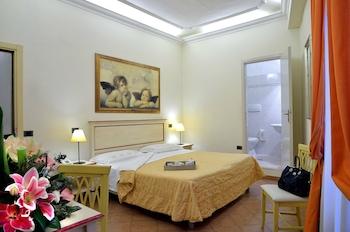 Hotel Vasari