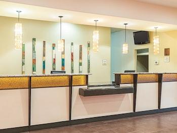 La Quinta Inn & Suites Woodway - Waco South