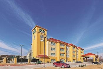 La Quinta Inn & Suites Fort Worth Eastchase