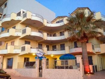 Hotel La Baia Di Ulisse