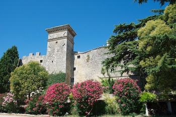 Albergo Torre Sangiovanni