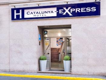 Catalunya Express