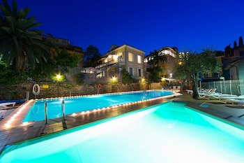 Villa Igea