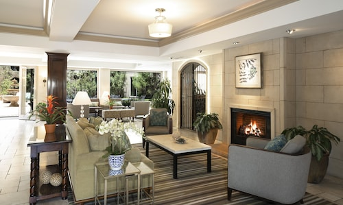 The 10 Best Hotels In Mission Viejo California For 2019 Expedia