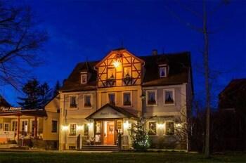 Gasthof Hotel Bezold