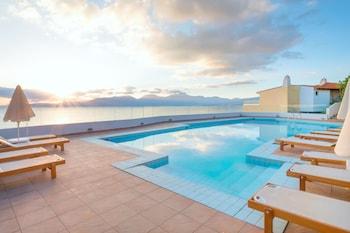 Miramare Resort & Spa