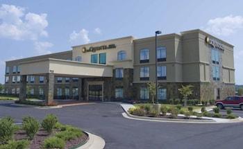 La Quinta Inn & Suites Horn Lake / Southaven Area