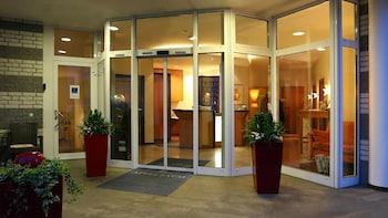 Ringhotel Appelbaum