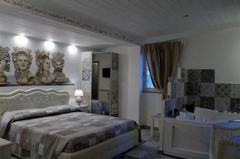 Bed & Breakfast Triskeles