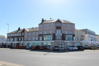 Henson Hotel