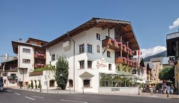Hotel Zum Hirschen