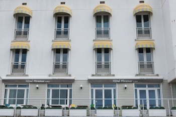 Hotel Miramar Royan