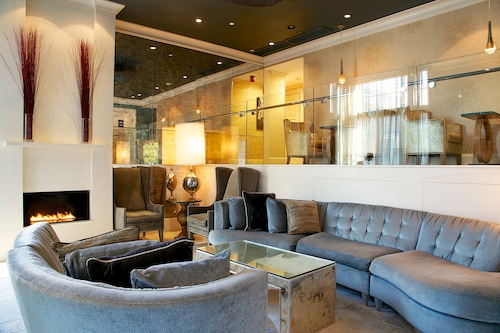 See All Hotels Near Harvard Square Hotel Veritas