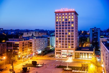 Unirea Hotel And Spa