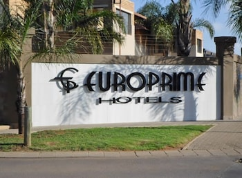 Europrime Hotels