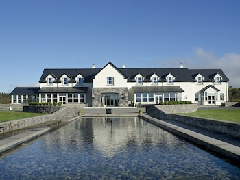 Westport Country Lodge Hotel