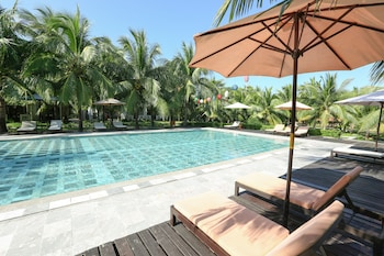 le belhamy Hoi An Resort and Spa