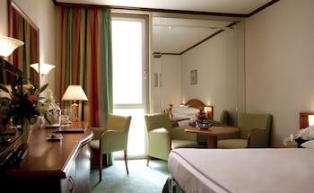 Hotel Al Khozama