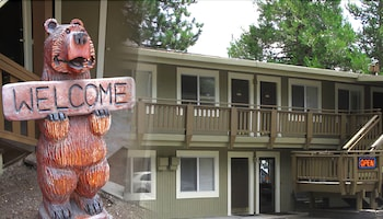 Tahoe City Inn