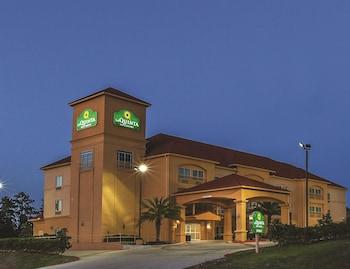 La Quinta Inn & Suites Cleveland