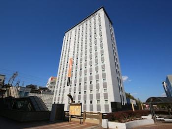 APA Hotel Keiseinarita-ekimae