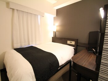 APA Hotel Hakata-Ekimae