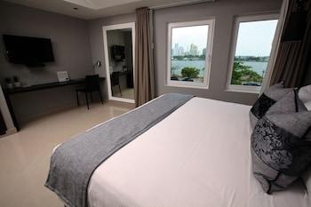 Allure Bonbon by Karisma Hotels & Resorts