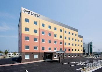 Chisun Inn Niigata Chuo Inter