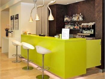 Hotel Mercure Venezia Marghera