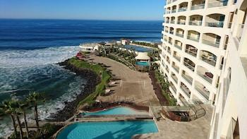 Las Olas Resort and Spa
