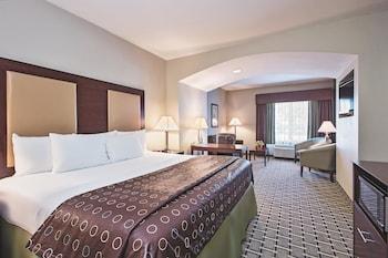 La Quinta Inn & Suites Lancaster