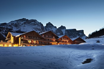 Hotel Greif