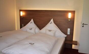 Hotel-Gasthof Storchen