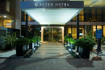 After Hotel