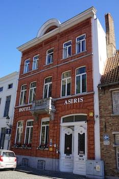 Hotel Asiris