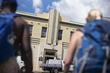 Bondi Beachouse Backpackers YHA - Hostel