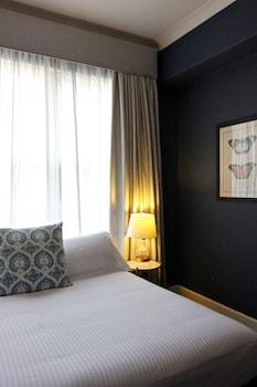 Berida Hotel