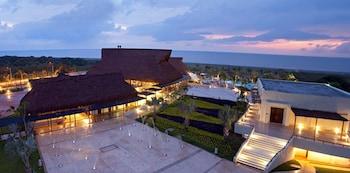 Occidental Grand Cartagena Resort - All Inclusive