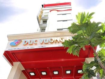 Duc Vuong Hotel