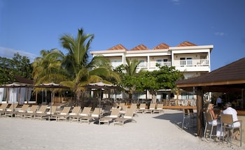 Sandy Haven Resort