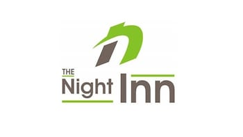 The Night Inn
