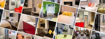 Micro Boutique Living - Antigonish