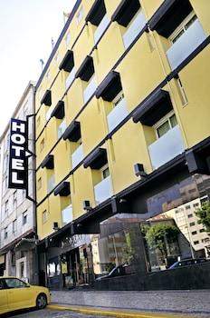 Hotel João XXI