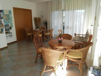 Airone Residenza Turistico Alberghiera